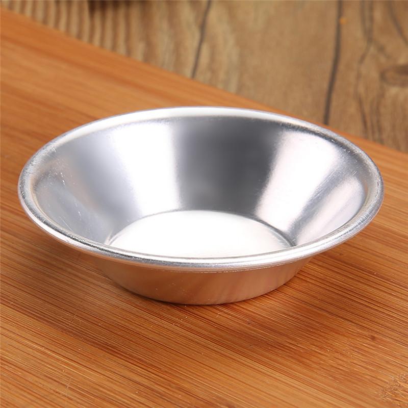 10pcs-lot-Aluminum-Aloy-Egg-Tart-Mould-Cupcake-Moulds-Cake-Tarts-DIY-Round-Mold-Small-Bakeware4