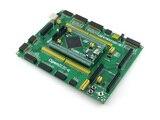 320x240 Module Cortex-M4 Board 5