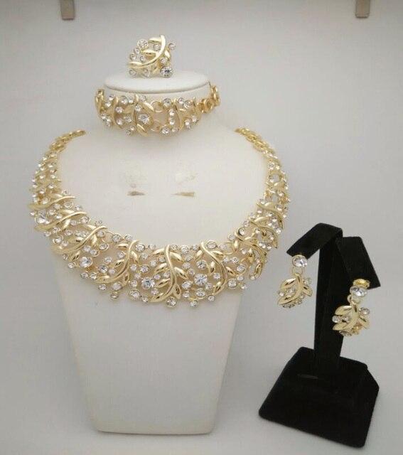 Honorine-Crystal-Rhinestone-Jewerly-Sets