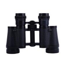 Фотография BEANTLEE 2017 High Quality 8X30 150m/1000m Russian Hd wide-angle Central Zoom Military metal Binoculars telescope day and night