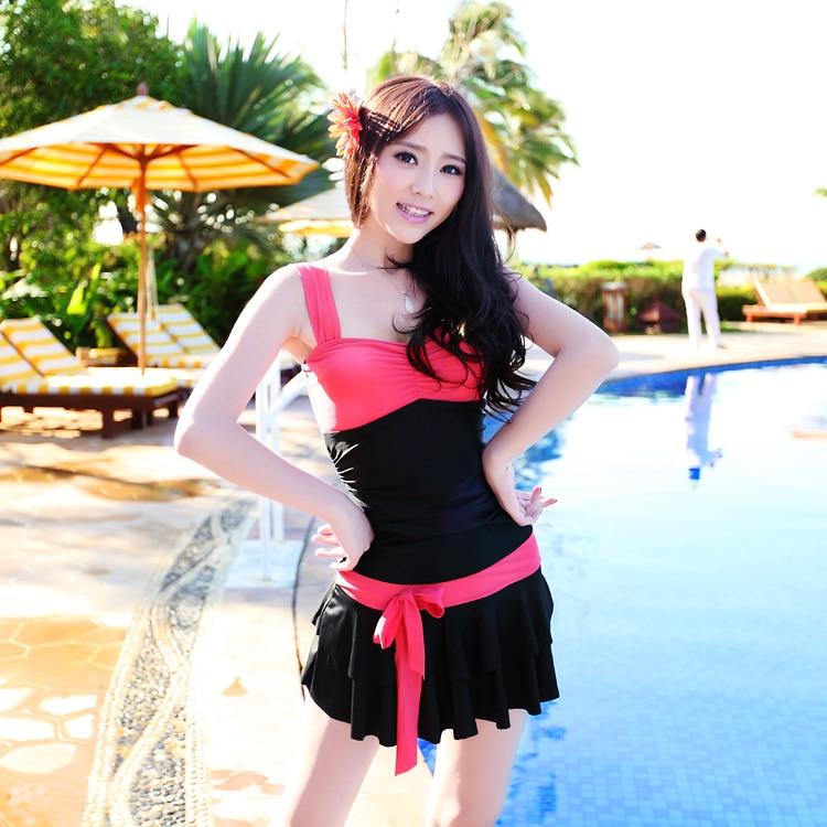 Nude japanese girl