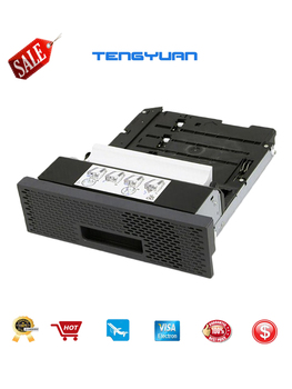 Free shipping 100% original  for HP4345 M4345MFP Duplexer Assembly  Q5969A Q5969-67901 on sale