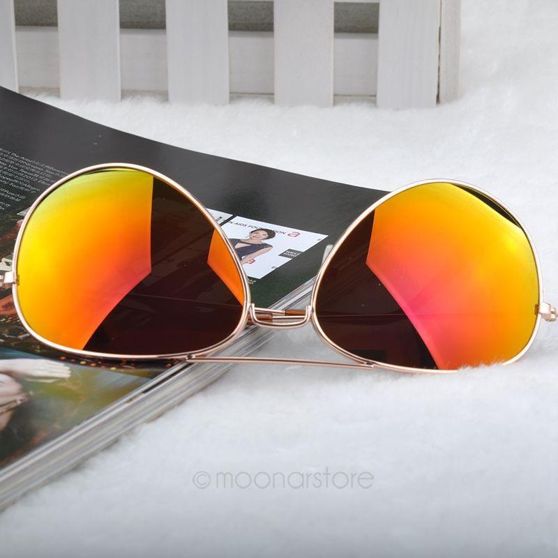 MHM041 sunglasses (13)