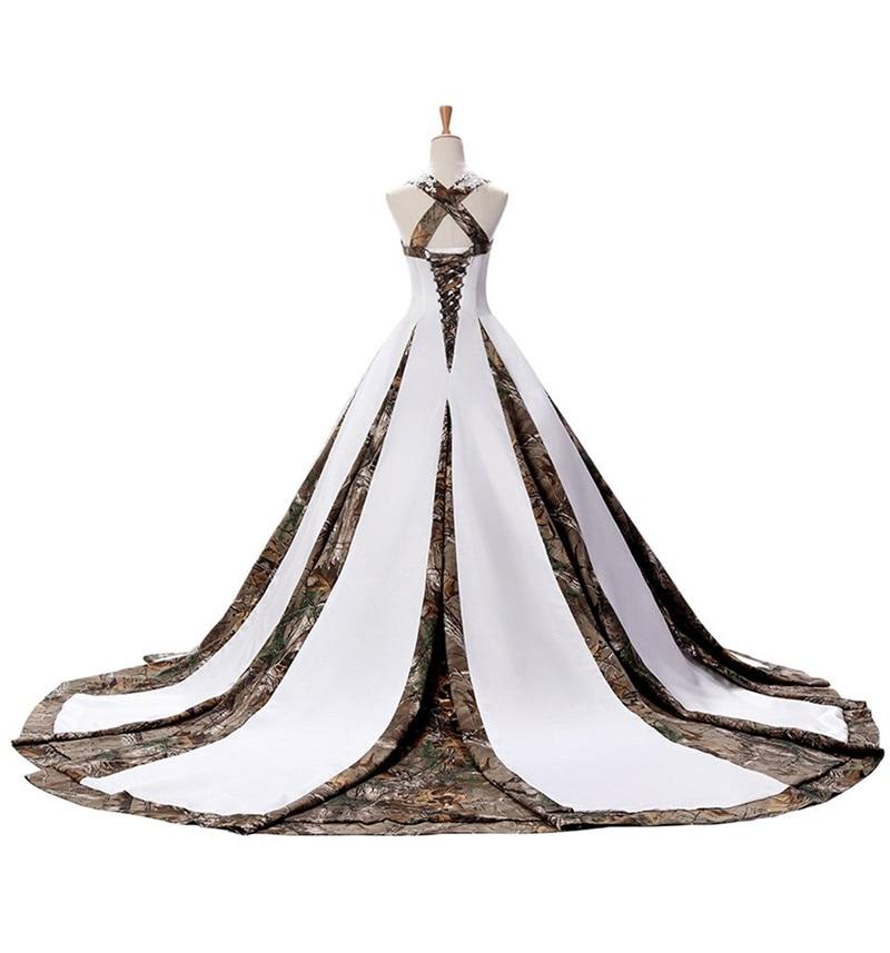 Couture Μπάλα μοτίβο Sweet 16 Quinceanera Φορέματα - Γαμήλια φορέματα - Φωτογραφία 2