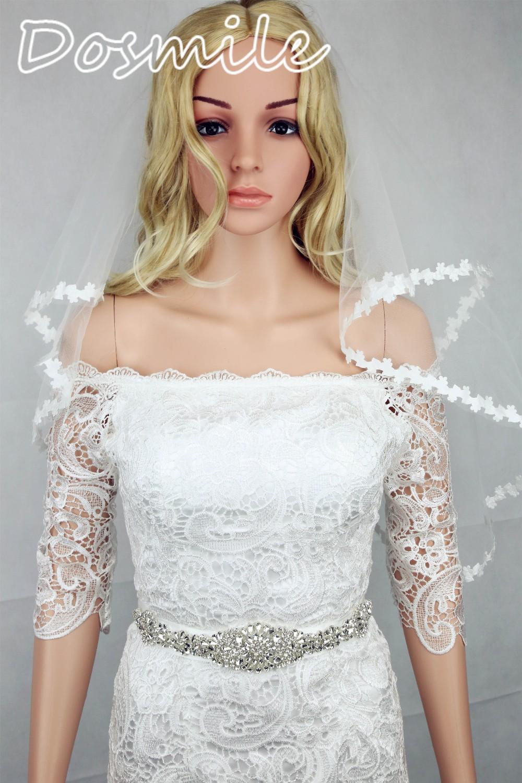 Bridal Belt4