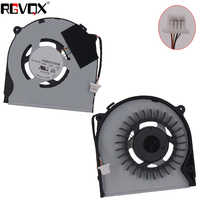 New Laptop Cooling Fan for SONY For VAIO SVT13 SVT13-124CXS SVT131A11T Original PN: KSB05105HB CPU Cooler/Radiator
