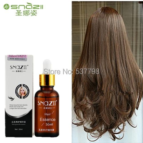 Cuidados para el cabello keratina