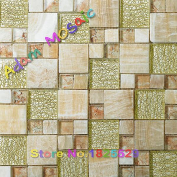 Bathroom Tiles Mosaic Border: Online Buy Wholesale Tile Mosaic Border From China Tile