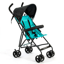 Baby Stroller Lightweight Portable Folding Umbrella Car Prevent Humpback Light Carriage Travel Child Trolley Wheelchair
