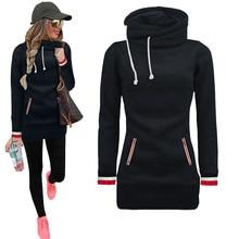 цены на female new winter fitness womens hoodies floral o-neck  hoodies casual  ladies pullovers sweatshirts XL  в интернет-магазинах