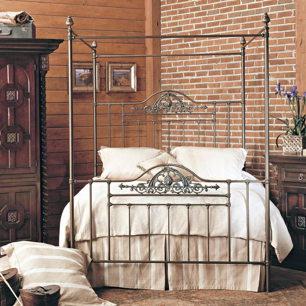 popular beautiful bedroom furniture buy cheap beautiful bedroom furniture lots from china. Black Bedroom Furniture Sets. Home Design Ideas