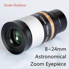 Online Get Cheap Astronomical Watch -Aliexpress com | Alibaba Group