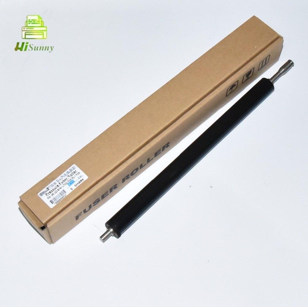 4pcs LPR 1102 000 LPR 1102 for HP P1102W P1560 P1566 P1102 P1536 P1606dn 1102 1560