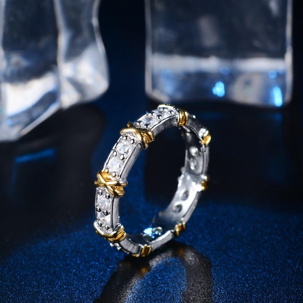 simongjewelry wedding ring designers Garden Engagement Rings