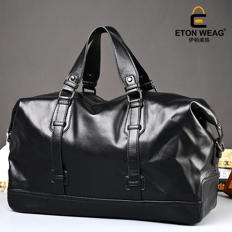 etonweag-famous-brands-messenger-bag-men-leather-crossbody-shoulder-bags-black-luxury-travel-bag-big-capacity-organizer-handbags