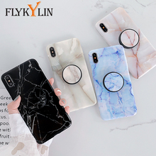 US $2.44 25% OFF|FLYKYLIN Case For Huawei Nova 3 3i 3e 4e 2S Mate 20 P20 Lite P30 Pro Back Cover on Soft IMD Silicone Marble Phone Coque Capa HOT-in Fitted Cases from Cellphones & Telecommunications on AliExpress