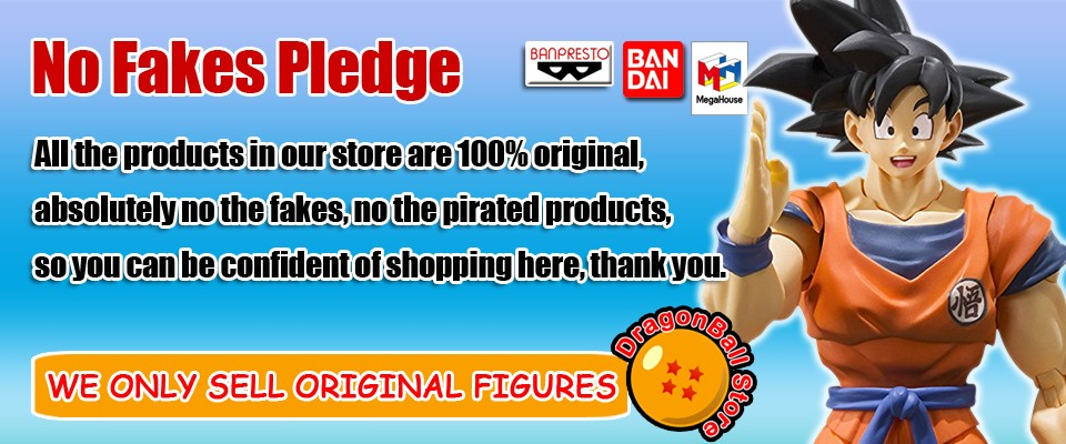 Store Pledge-20180814