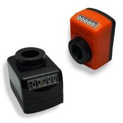 Counter 09 line-14/15/16/17/18mm shaft bore holeCounter 09 line-14/15/16/17/18mm shaft bore hole