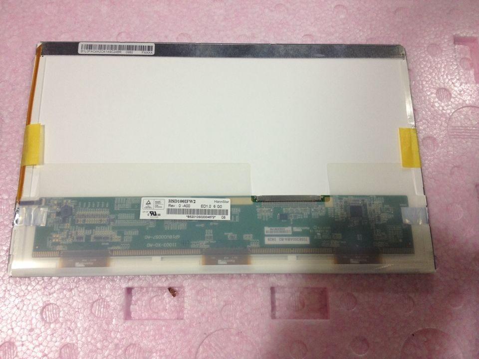 HSD100IFW2 John color nuevo 10 pulgadas pantalla LCD-in Paneles y LCD de tableta from Ordenadores y oficina on AliExpress - 11.11_Double 11_Singles' Day 1