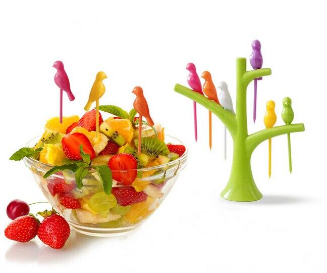 10 stílusos konyhai kiegészítők Főzés Gyümölcs - Konyha, étkező és bár - Fénykép 3