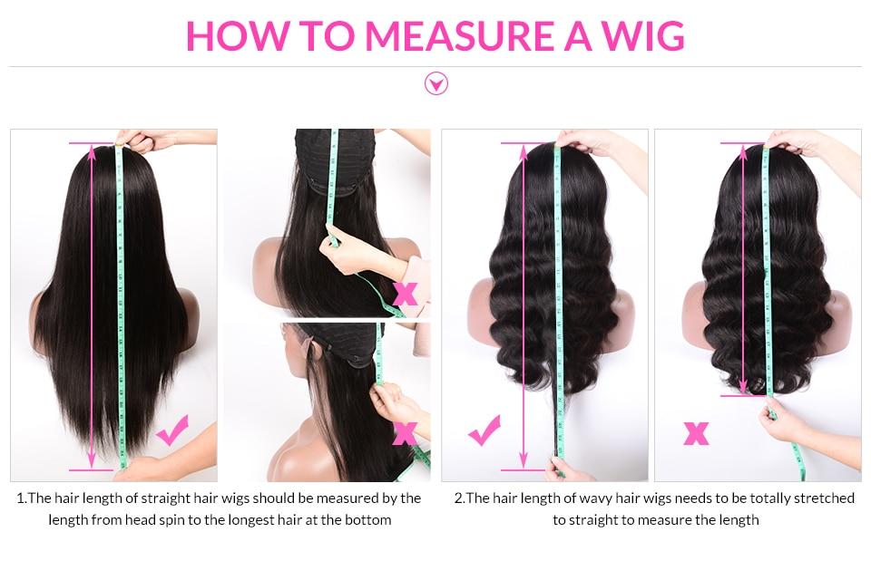 HTB1jOXLaBKw3KVjSZFOq6yrDVXa2 13x4 Short Lace Frontal Human Hair Bob Wigs XYHair Brazilian Remy Hair Straight Lace Front Wig for Women Pre Plucked Hairline