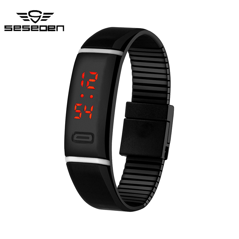 sport men watches male fashion digital military LED women children cheap watch wristwatch relogio masculino wristwatches saat diray dr 306g children digital watch