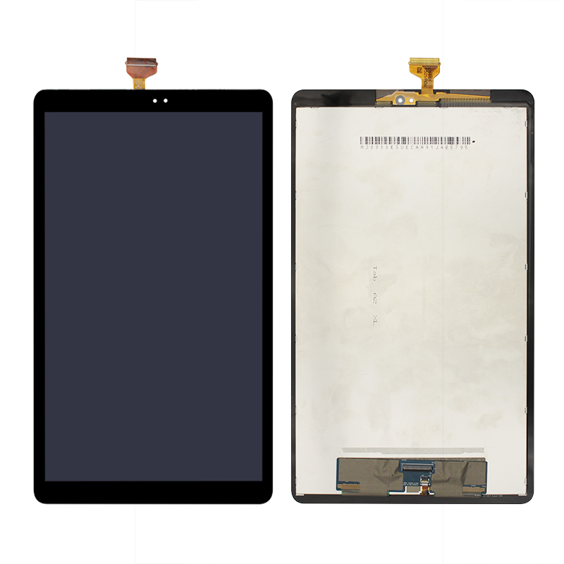 LCD screen For Samsung T590 T595 LCD Display Touch Screen Digitizer For Samsung Galaxy Tab A2 T590 T595 ScreenLCD screen For Samsung T590 T595 LCD Display Touch Screen Digitizer For Samsung Galaxy Tab A2 T590 T595 Screen
