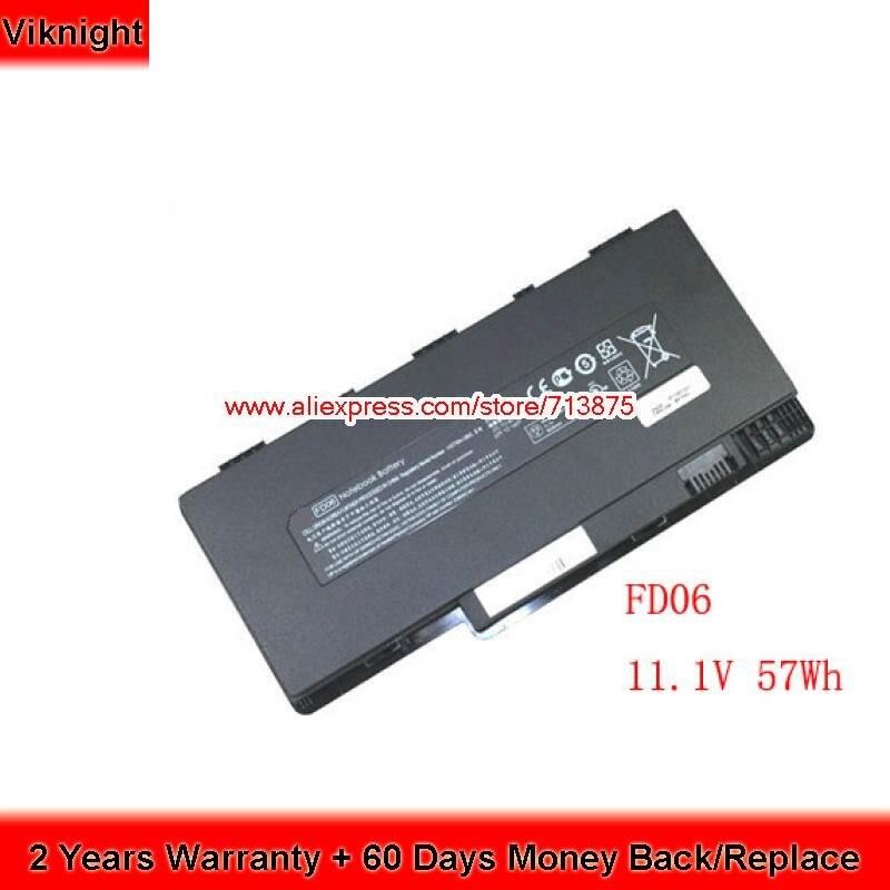 577093-001 Battery For HP Dm3 DM3-1130 DM3-1001AU DM3-1035EO DV4-3029TX Laptop laptop battery for hp dv4 3000 3126tx 3010tx 3027tx 3124tx 644184 001