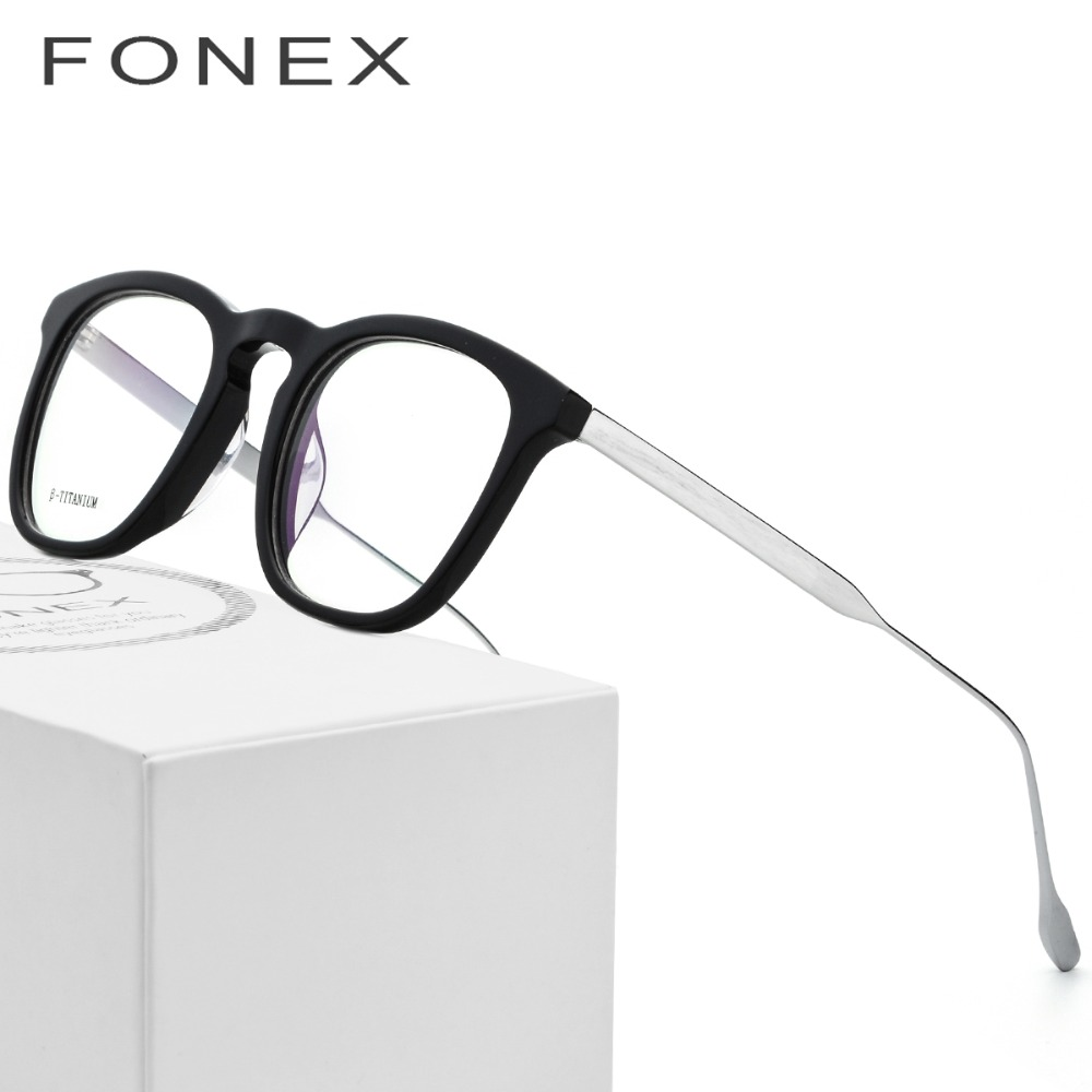 e6245c1f04 Buy optical frame box and get free shipping on AliExpress.com