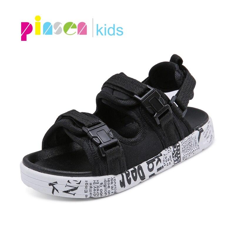 1 M US Little Kid Toddler/Little Kid