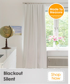 Recommended-Products---Curtain_06