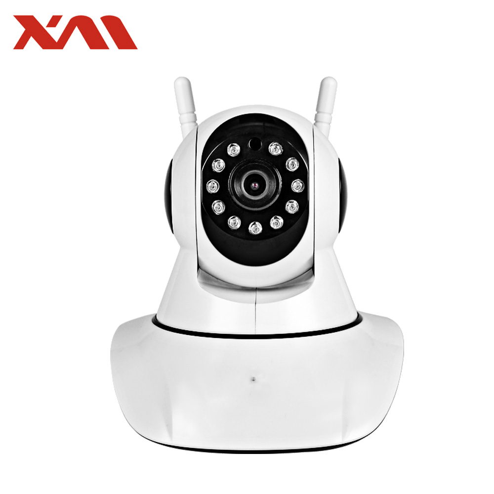 Hd Poe Camera Ip 720p 960p 1080p Mini Home Security Camera 2mp Outdoor Real Time Monitoring By Internet H.264 Onvif P2p Cctv Cam Ture 100% Guarantee Security & Protection Video Surveillance