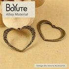 BoYuTe (50 Pieces/Lo...