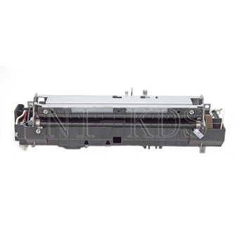 Fuser Assembly for Samsung SCX2250 2251 4720 4520 4752 Dell 1600 Xerox 3420 E120 Fuser Unit Printer Parts