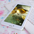 7 Pulgadas Android Tablets Pc 3G llamada Tarjeta SIM MTK Dual core WiFi Bluetooth FM GPS Phone Call Tablet pc android4.4 OTG tablet pc 8 9