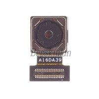 Bepskinlun for Sony Xperia L1 G3311 G3312 G3313 Original Rear Back Big Camera 13MP Module Replacement Repair Part