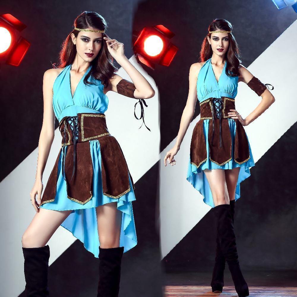 Online Get Cheap Greek Costume -Aliexpress.com | Alibaba Group