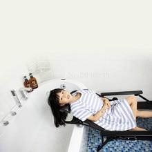 Для беременных женщин и взрослых шампунь стул детский стул shampoo беременных мам складной стул открытый рыбалка стул артефакт кресло
