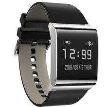 Smart Braclet браслет Heart Rate группа X9 плюс Приборы для измерения артериального давления кислорода часы inteligente Pulso IP67 Водонепроницаемый для IOS Android