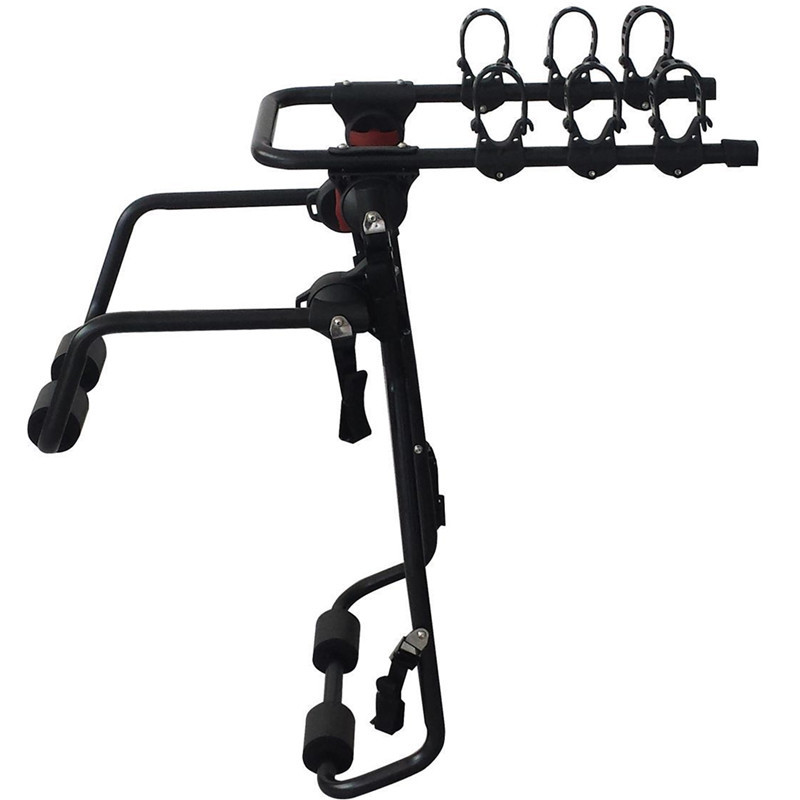 Mountain Bicycle Bicicleta Universal Roof Racks Bicycle Luggage Carrier Steel Roof Rack Cross Bar for SUV Mtb Luggage Carrier partol universal car roof rack cross bars crossbars with anti theft lock 60kg 132lbs cargo basket carrier snowboard luggage top