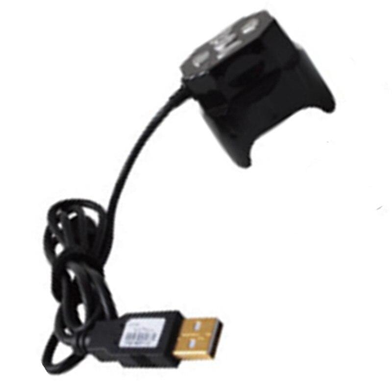 65X Авто фокусных расстояний usb-микроскоп CMOS Бороскоп