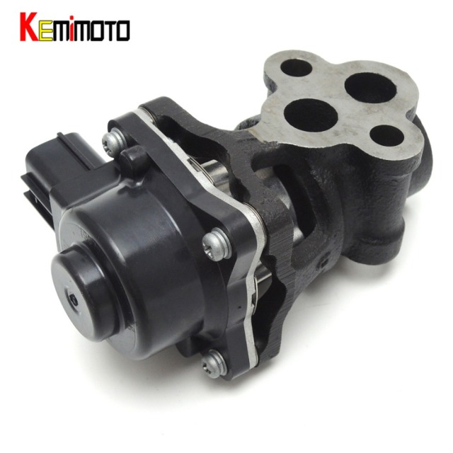kemimoto egr valve for suzuki aerio esteem grand vitara xl7 sidekick tracker egv922 1811177e01. Black Bedroom Furniture Sets. Home Design Ideas
