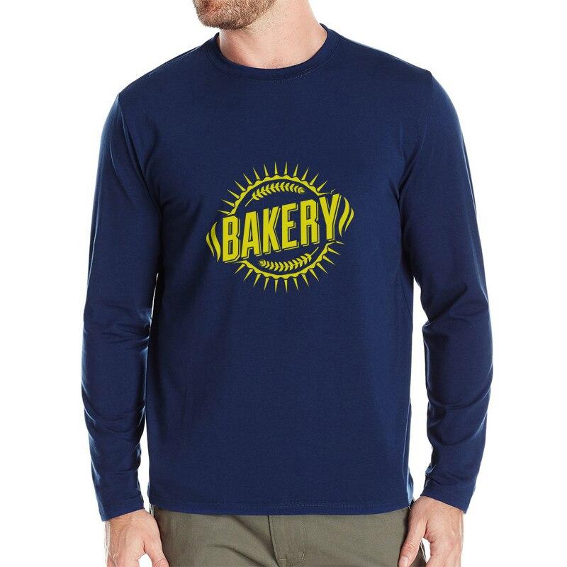 Aliexpress.com : Buy RFBear Brand man fashion t shirts Men's Long ...