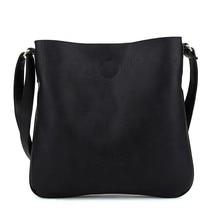 2016 mode Frauen Messenger Bags Leder frauen Umhängetasche Crossbody Taschen Lässig Berühmte Marke Damen Handtaschen Umhängetasche