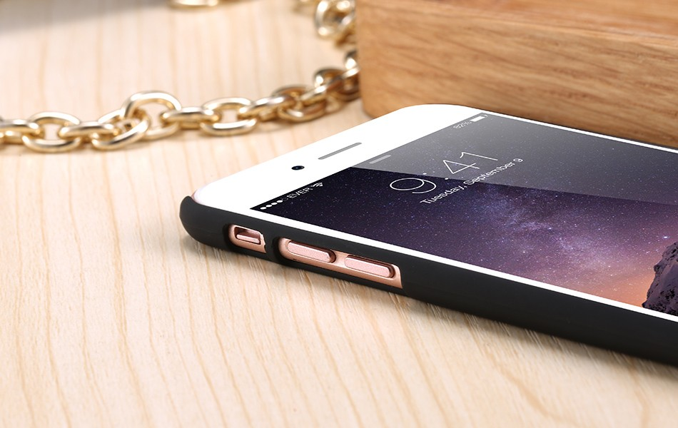 Kisscase retro elegancki wzór case dla iphone 6 6s plus samsung galaxy s7 edge s6 krawędzi uwaga 4 5 samsung e5 e7 a3 a5 a7 a8 j5 j7 22