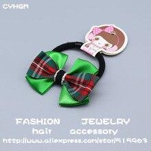 CYHGM kids haar hair accessories brand for women enfeite de cabelo infantil schrunchies girls elastic bands A19