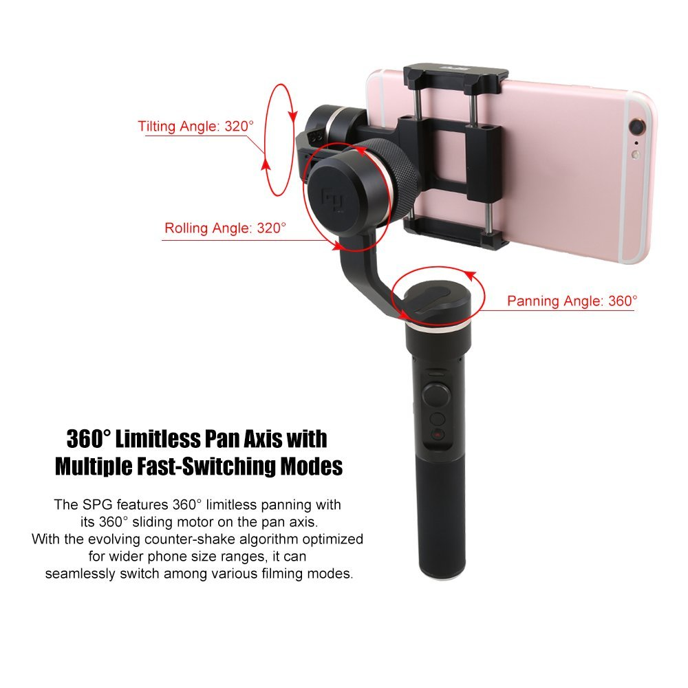 productimage-picture-feiyu-spg-360-limitless-bluetooth-3-axis-handheld-steady-gimbal-ptz-camera-mount-for-gopro-hero5-4-3-3-and-iphone-6-plus-6-5s-5c-samsung-gal-32598