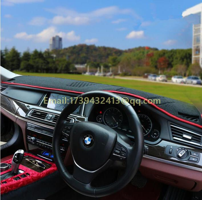 Buy Bmw 528i Accessories And Get Free Shipping