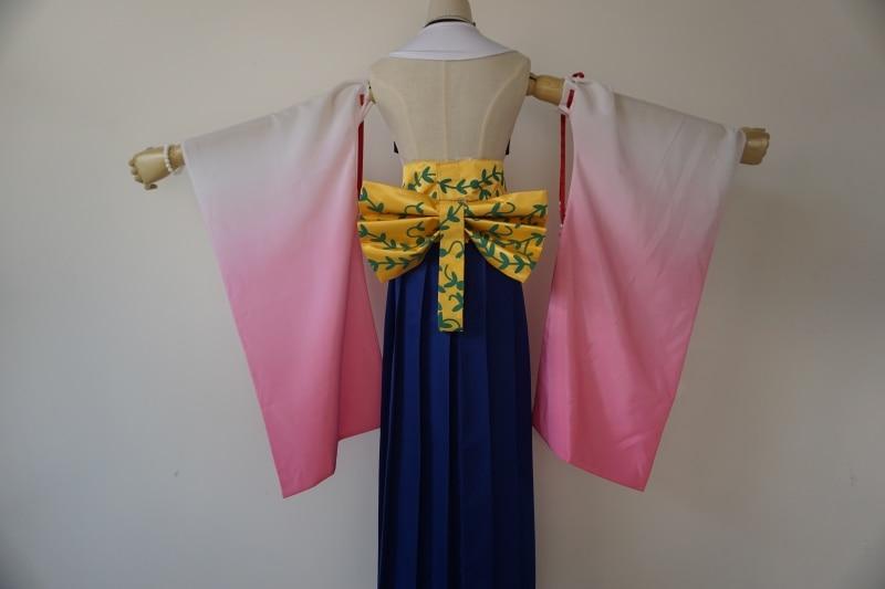 Deniz костюмы Princess Любой