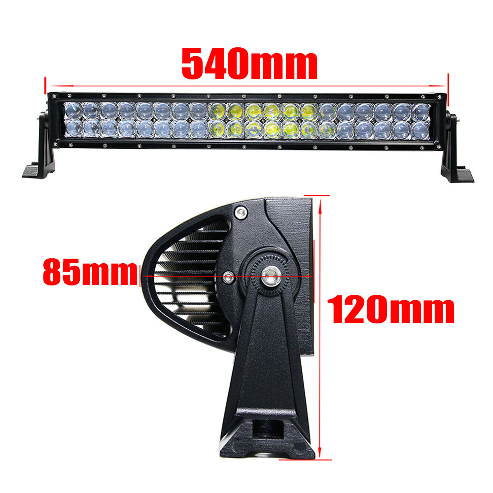 LED-51D-200W-S (13)